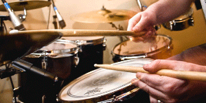 Drumles-01