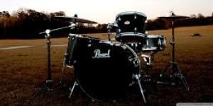 Drumles-03