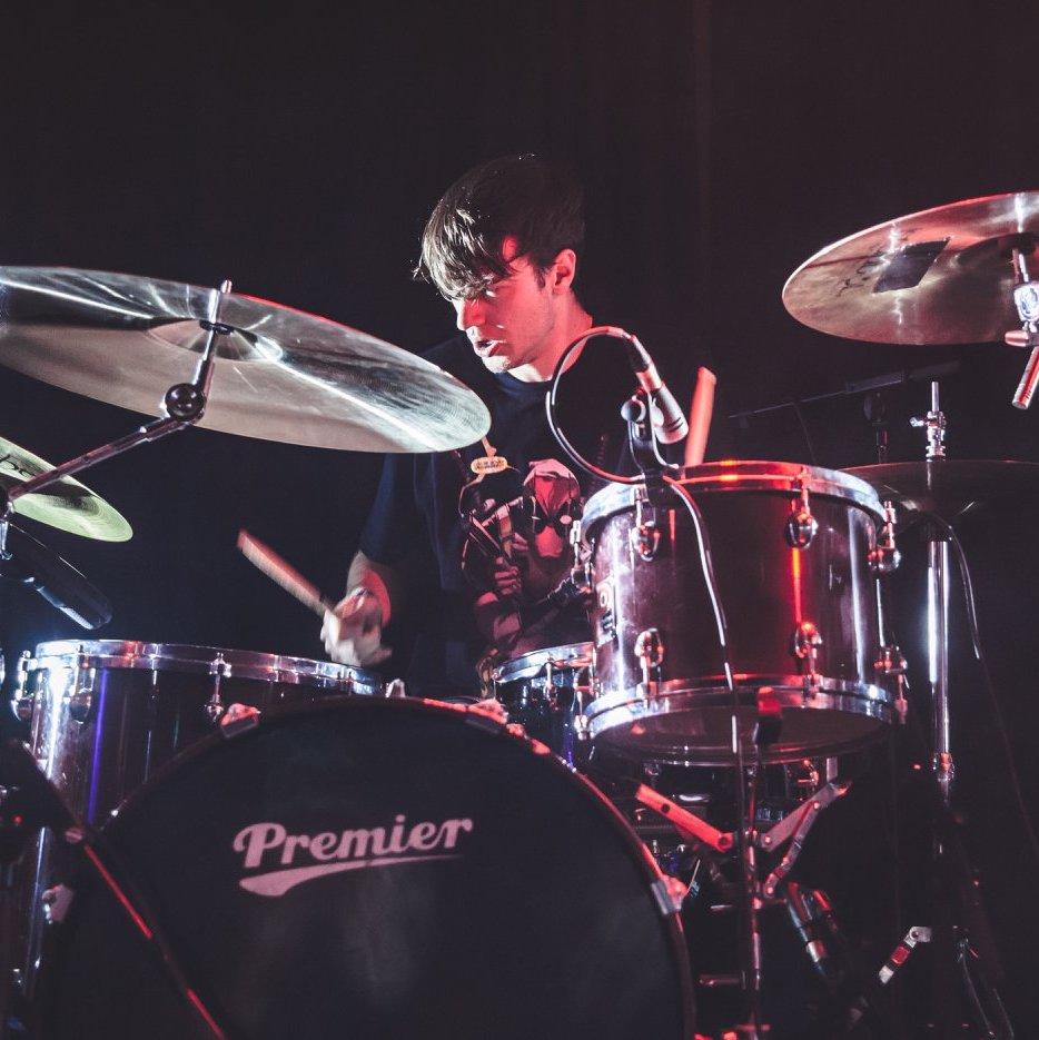 Drumles-Leeuwarden-Chris-Wassenaar